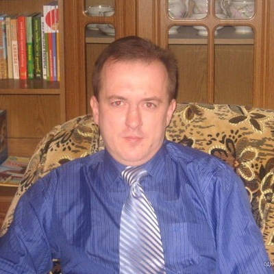 Юрий Чопик, 6 июля , Пермь, id175325533