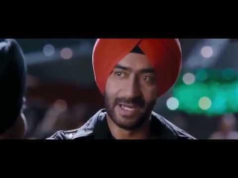 Watch son of Sardar 2012 full movie || full hd || by ltv