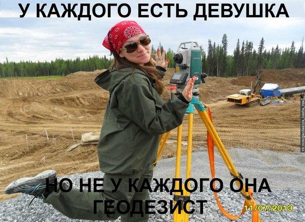 devushka-perviy-raz-konchila-ot-analnogo-seksa