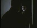Ближний круг (ч.1) (Италия. США, СССР, 1991 г.) (фильм А.Кончаловского)