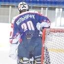 Лёша Мельничук фото #49