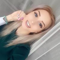 ElenaSlepneva