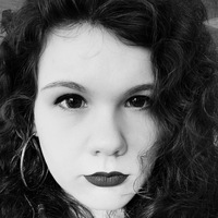 Аватар Анюты Третьяковой