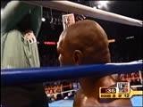 Леннокс Льюис Топ-10 нокаутов / Lennox Lewis Top 10 Knockouts ktyyjrc km.bc njg-10 yjrfenjd / lennox lewis top 10 knockouts