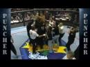 UFC-13_ПРЕДЕЛЬНАЯ СИЛА.Обзор всего турнира