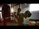 MOVIE44 - Спортивный клуб OCTAGON functional (1min)