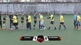 Солнцево 1-0 2Z Edelweiss (Обзор матча)