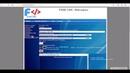 FXML CMS установка на бесплатный хостинг. Создай свой портал для ForkPlayer