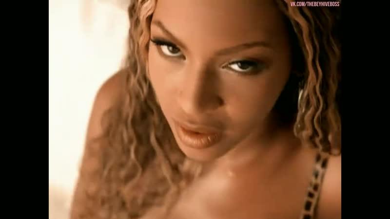 Beyonce Amil - I Got That