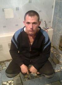 Денис Ильинов, 10 марта 1999, Изобильный, id212522891