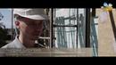 ЖК Клены, 07.18 устройство штукатурного фасада, монолитные каркасы, работы внутри и снаружи здания