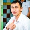 Artur Zakirov