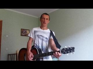Автор - исполнитель Юрий Долгов * Песня про Ежика *