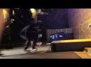 Lazer Flip Front Noseslide WTF!?!! - August Mockenhaupt