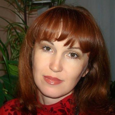 Наталья Борисенко, 6 сентября , Котлас, id47656009