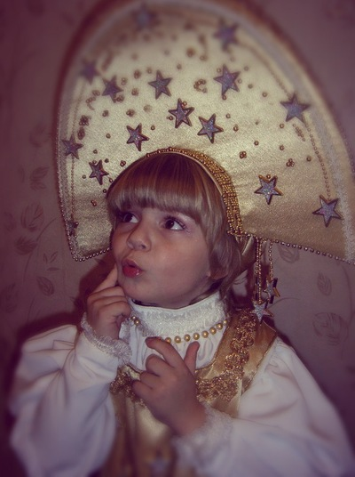 Алёна Ананич, 12 февраля 1987, Минск, id179221194