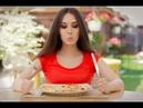 10 популярных вопросов и ответов про еду, часть 2
