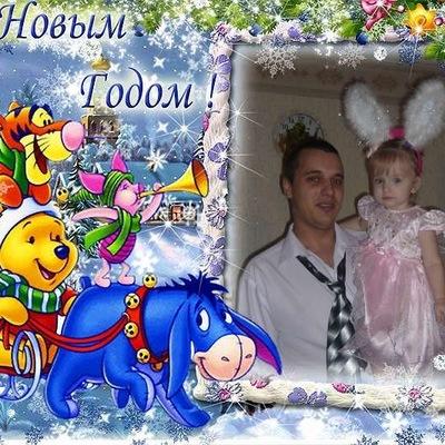 Николаи Антипов, 26 апреля 1978, Воркута, id142966432