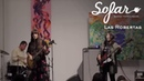 Las Robertas – I Wanna Be Like You, Lou [Live at Sofar, San José, Costa Rica, 27-06-2017]