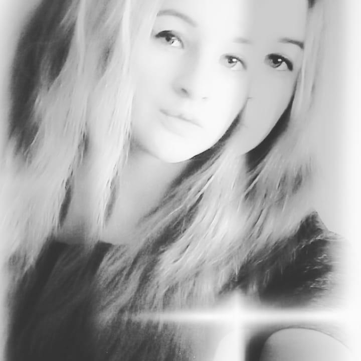 Galina, 23, Kuybyshev
