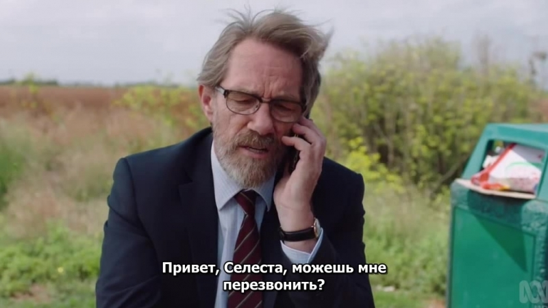 НАЗАД В МАЛЫЙ БИЗНЕС BACK TO VERY SMALL BUSINESS s01e04
