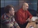 Севалогия Троицкий и Липницкий 2005