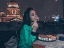Милана Некрасова фото #26