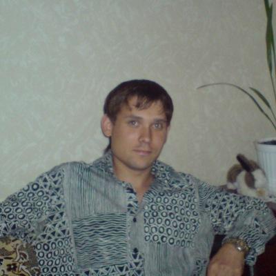 Сергей Зоц, 22 февраля 1986, Днепропетровск, id116098473