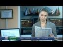 В Уральске чиновники выселяют людей из собственных домов газета Уральская неделя