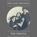 The Lovin' Spoonful альбом The Origins