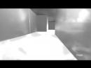 Mirror's Edge - Полёт или нет полёта (11.06.2018)