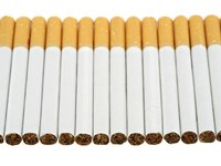 embassy cigarettes compare