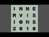 IV29 Emmanuel Jal - Kuar (Henrik Schwarz Remix)