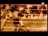 Документальный фильм о боксе