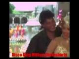 nice song Mithun Chakraborty(Митхун Чакраборти)