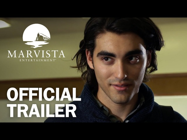 Студент / The Student (2017) трейлер » Freewka.com - Смотреть онлайн в хорощем качестве