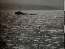 Озеро. Море jpthj. vjht