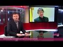 Дело Литвиненко Почему на суде в Лондоне всплыло имя главы ФСКН