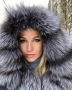 Анна Ботова фото #9