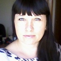 Елена Павленко, 7 января , Краснодар, id164485072
