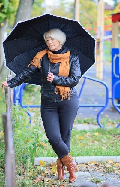 Наталья Ластович, 3 декабря 1998, Москва, id229093056