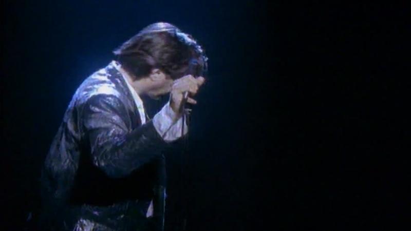 Bryan Ferry The Girl Of My Best Friend 1993