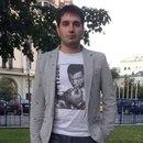 Михаил Гулян фото №48