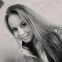 Tamilla Viktorovna