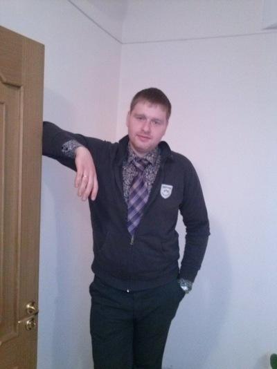 Сергей Лучший, 28 мая 1999, Оренбург, id192019890