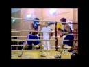 Groggy Knockout Boxing. Грогги и Нокаут в Боксе.