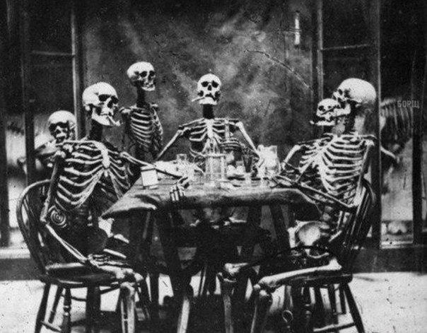 Мой друзья которые ждут моей свадьбы картинки
