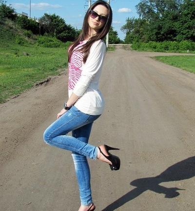 Юлия Филичкина, 11 августа , id213026145