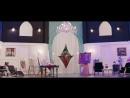 라비 (RAVI) - BOMB (Feat. San E) Official MV