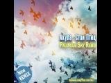 Акула - Стаи Птиц(DJ Paul dub Sky Remix)
